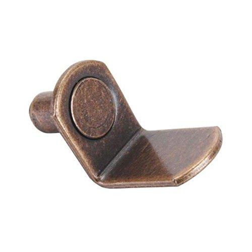 Shelf Support Bracket Style Bronze 25 product image