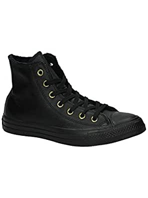 Amazon.com | Converse Womens Chuck Taylor All Star Winter