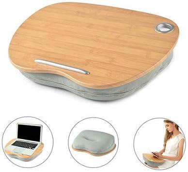 Amazon.com: Mancai - Soporte de escritorio multifunción para ...
