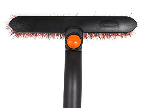 Snow-Moover-Snow-Brush-with-Ice-Scraper