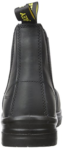 Stanley Men's Dredge Steel-Toe Work Boot 2