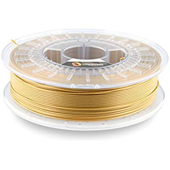 Amazon Com Fillamentum Pla Extrafill 2 85mm 3d Printer