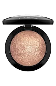 MAC Mineralize Skinfinish GLOBAL GLOW