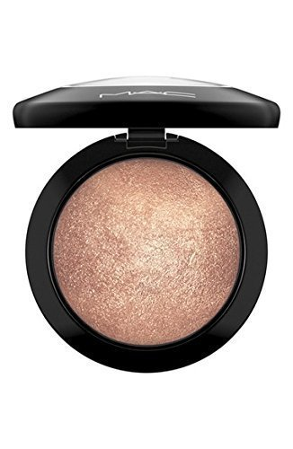 MAC Mineralize Skinfinish GLOBAL GLOW product image