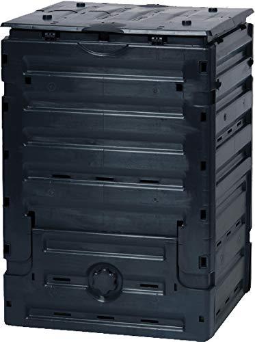 térmica de compostador Eco de Master - 1 pieza: Amazon.es ...