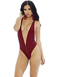 045cda5032c1 Women's Exotic Swimwear | Amazon.com