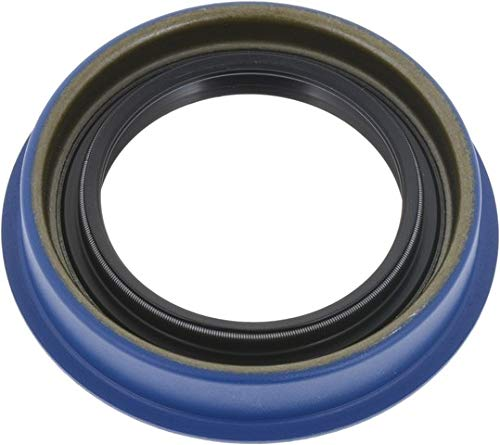 Case Output Shaft Seal ()