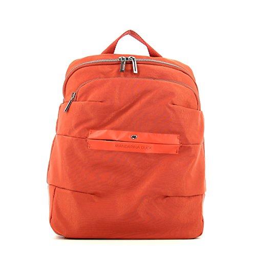 Miss Duck Backpack Siena