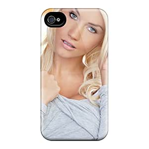 Luoxunmobile333 Iphone 6 Hybrid Cases Covers Bumper Taylor Seinturier