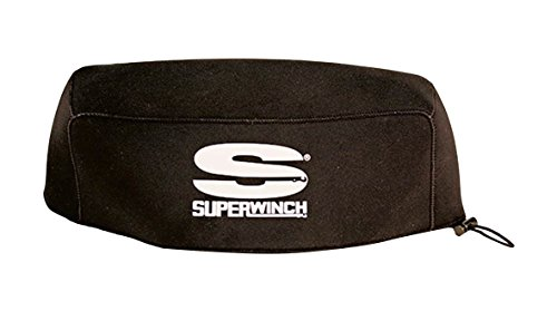 Buy superwinch terra 35 with synthetic rope