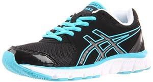 ASICS Women's GEL-Envigor TR Cross-Training Shoe from ASICS