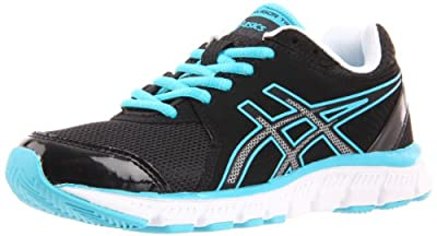 ASICS Women's GEL-Envigor TR Cross-Training Shoe from ASICS