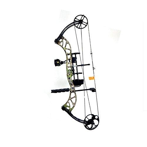 Bear Archery Wild product image