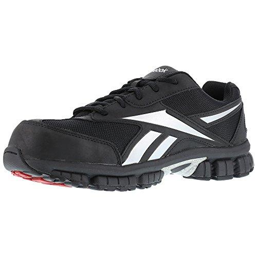 Reebok Cross Trainer Comp Toe Sport Trainer Shoes l5M0sbI4O