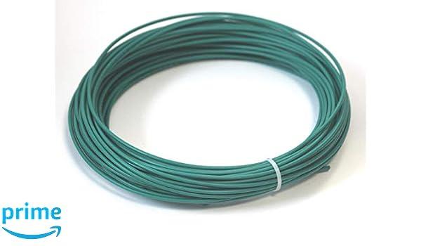 genisys limitación Cable Cable 10 m Husqvarna Automower 2 ...