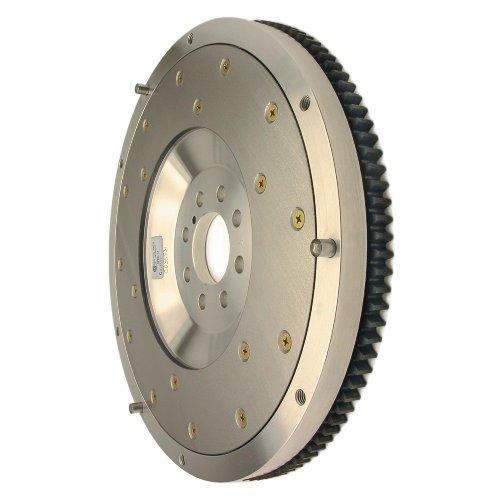 Fidanza 161691 Aluminum SFI Approved Flywheel