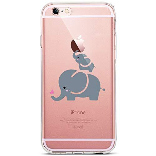 5 iPhone 5S Silicone en TPU Coque Ultra Liquid SE cr Coque Mince 5S Motif avec SE Silicone Coque iPhone iPhone Coque Homikon Crystal 48wcFq8d