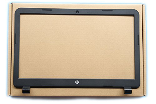 GUXI Lcd Front Bezel Cover for HP 15-G 15-R 15T 250 G3 Series 15.6