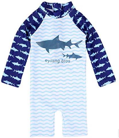 キッズ 水着 男の子 スイムウェア3点セット セパレート スイミング 子供水着 半袖水着 水遊び 上下セット UVカット 紫外線対策