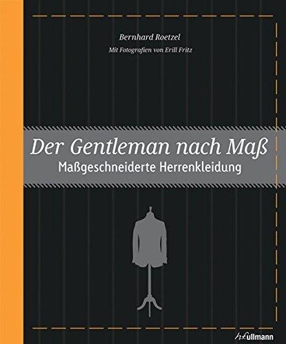 der-gentleman-nach-mass-massgeschneiderte-herrenkleidung