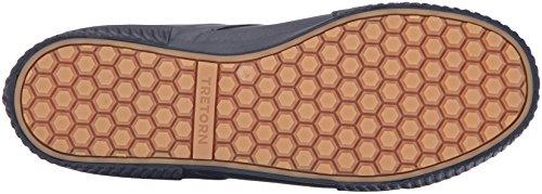 b95c6a1c4 Tretorn Men's Gill Rain Boot, Night, 8 M US - Import It All