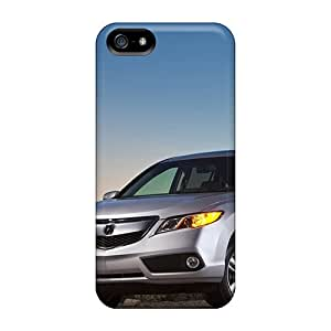 Special Design Back Acura Rdx 2013 Phone Case Cover For Iphone 5/5s