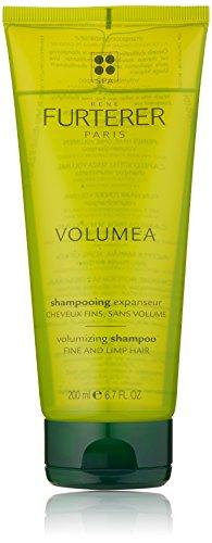 Rene Furterer Shampoo