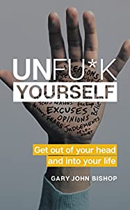 Un(expletive) Yourself