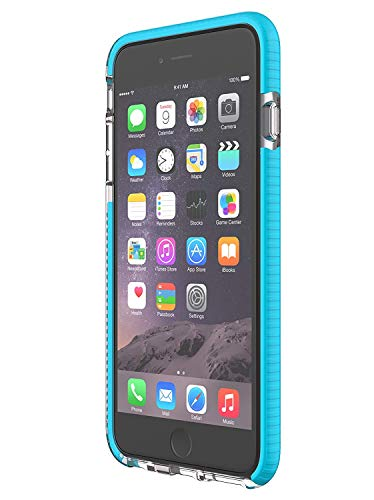Tech21 Mesh Sport Compatible iPhone product image