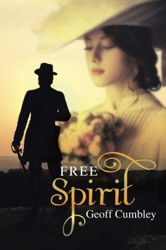 Free Spirit pdf epub