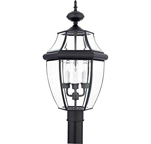 Quoizel Newbury Outdoor Lighting in US - 7