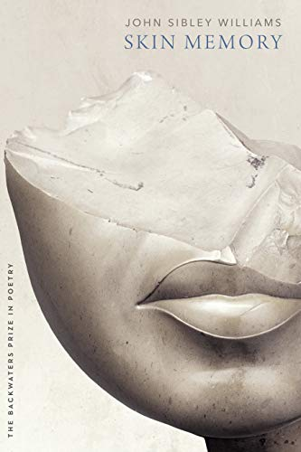 Image of Skin Memory (The Backwaters Prize in Poetry)