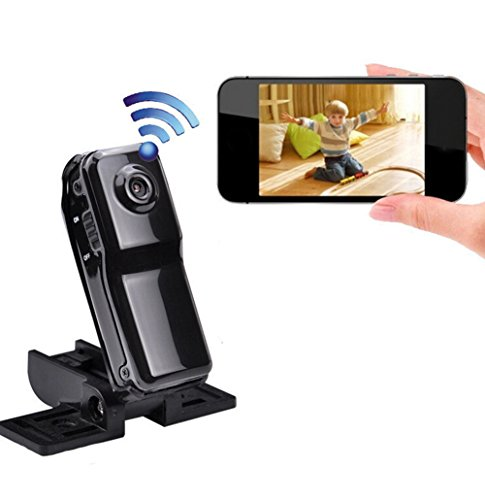 MD81S-Household-Mini-Camera-Wireless-Home-Security-DV-Digital-Camcorders-P2P-WIFI-IP-Camera-For-Elderly-Kids-Pets