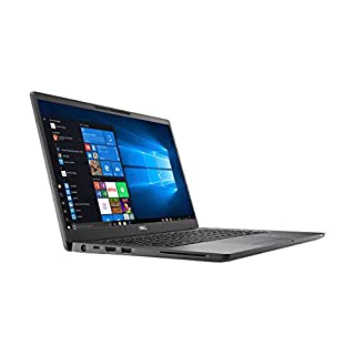 "Dell Latitude 7000 7400 14"" Notebook - 1920 X 1080 - Core i5 I5-8265U - 8GB RAM - 256GB SSD"