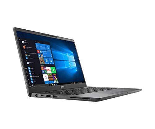 "Dell Latitude 7400 14"" Notebook - 1920 X 1080 - Core i5 i5-8365U - 16GB RAM - 256GB SSD"