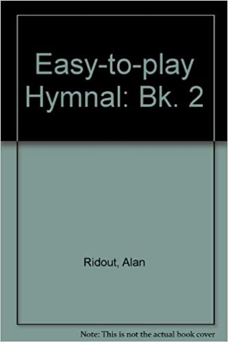Hymns hymnals   Websites to download ebooks for mobile!