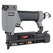 NuMax SP123 23-Gauge 1-Inch Pinner