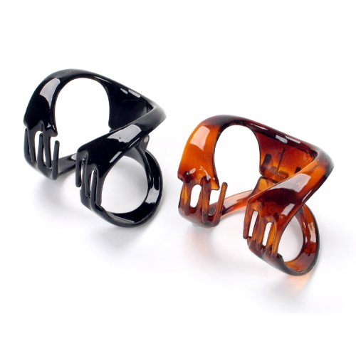 Vidal Sassoon Hair Accessories - 7