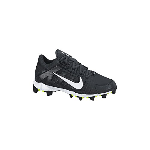 Top Girls Softball & Baseball Shoes