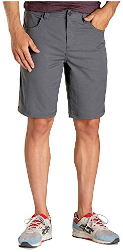 Toad&Co Rover Short - Men
