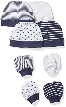 929c55bb612 Best Newborn Caps For Boys 2018 on Flipboard by achievereview