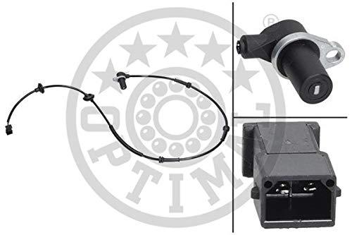OPTIMAL 06-S464 Bremsdrucksensoren