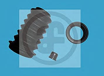 Kupplungsnehmerzylinder Autofren Seinsa D3624 Reparatursatz