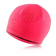 Nike Women's Run Cold Weather Beanie