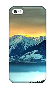 Minnie R. Brungardt's Shop Christmas Gifts Top Quality Protection Panoramic Case Cover For Iphone 5/5s 8553284K63796473