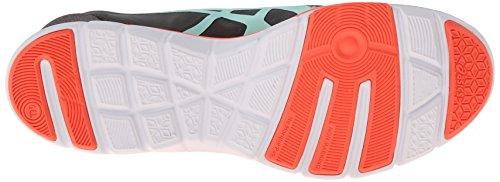 Gel Nova Melon Granite Zapatos Deportivas Mint Asics Electric Fit AFnWaqAwp