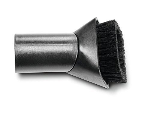 FEIN Small Vacuum Brush by Fein