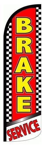 brake-service-x-large-windless-swooper-flag