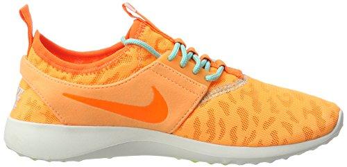 Nike Scarpe Donna Arancione 844973 Fitness da 800 ARqxAwPEr