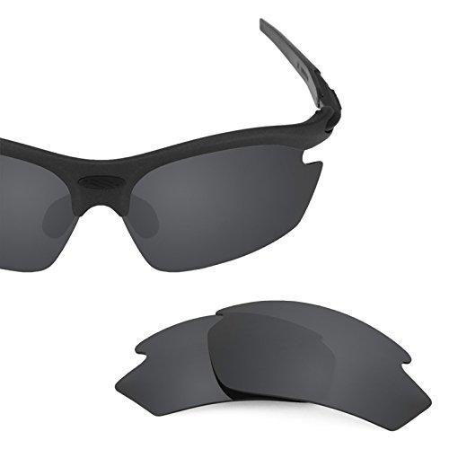 c09079b133 Revant Mirrorshield® Para Project Lentes Polarizados Rudy Rydon Chrome  Elite Negro A7xAPw